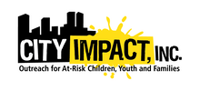 An Outreach for At-Risk Children, Youth & Families